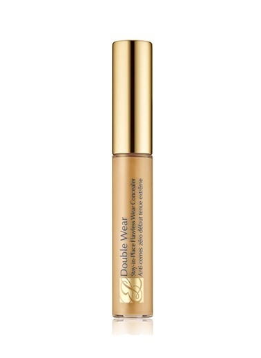 Estée Lauder Double Wear Stay İn Place Concealer 3C Meduim Kapatıcı Ten